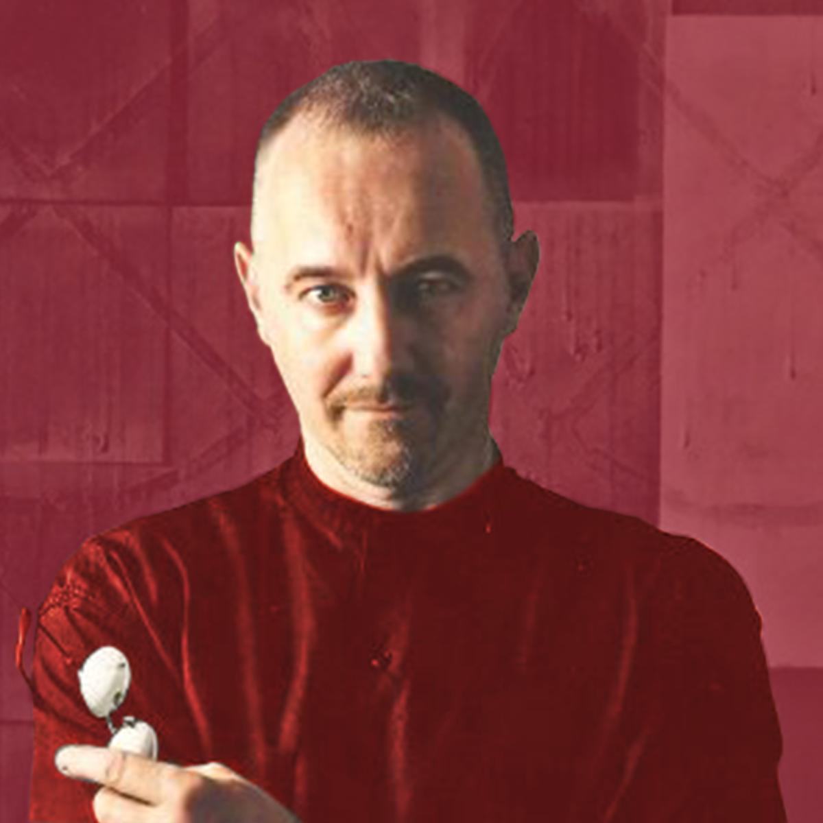 Roberto Floreani