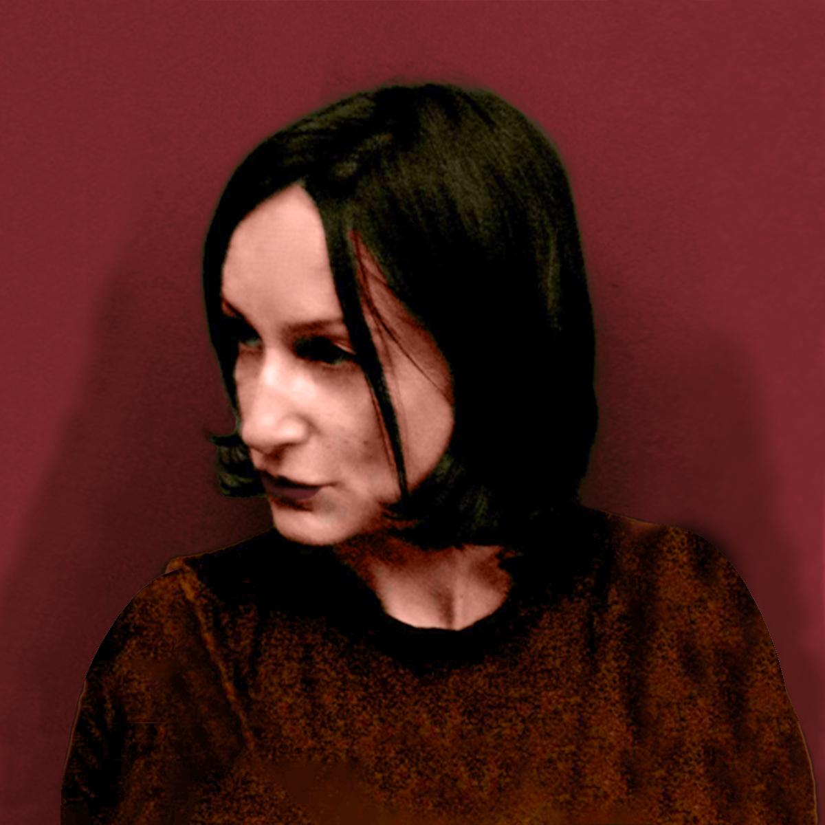Lara Martinato