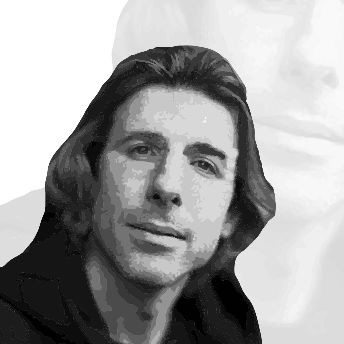 Davide Brullo